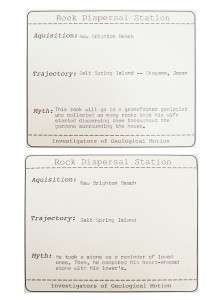 http://stefanieloveday.com/files/gimgs/th-5_11_specimen_cards.jpg