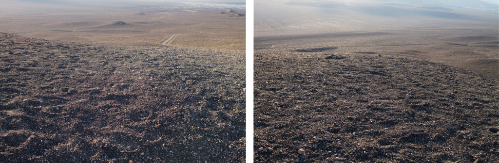 ground_swell_diptych